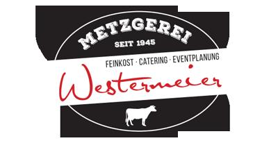 Metzgerei & Catering Albert Westermeier